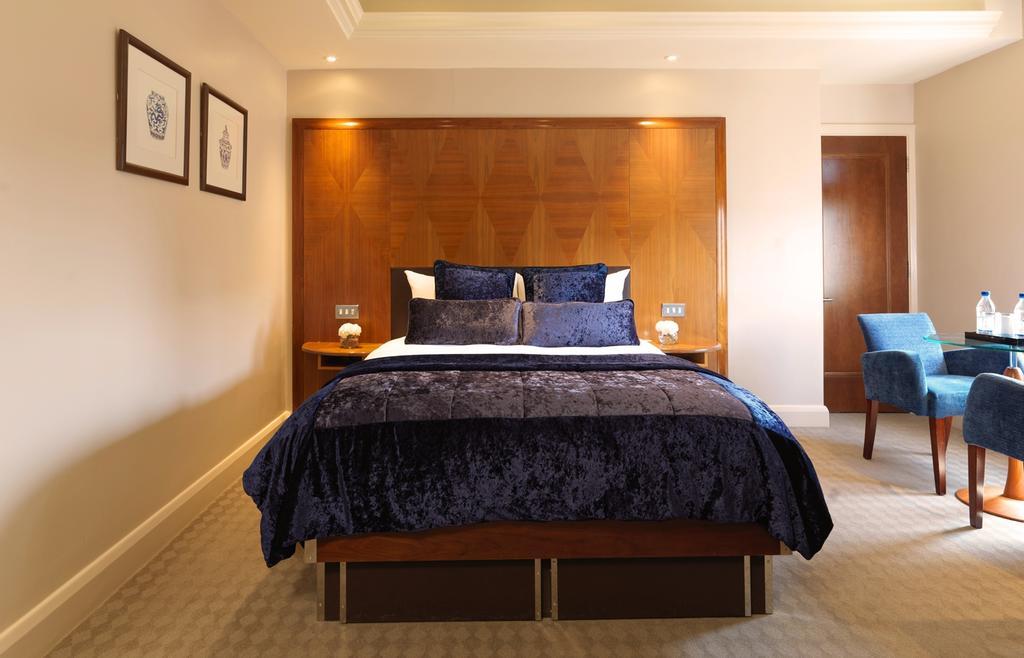 Radisson Blu Edwardian Kenilworth Hotel 3