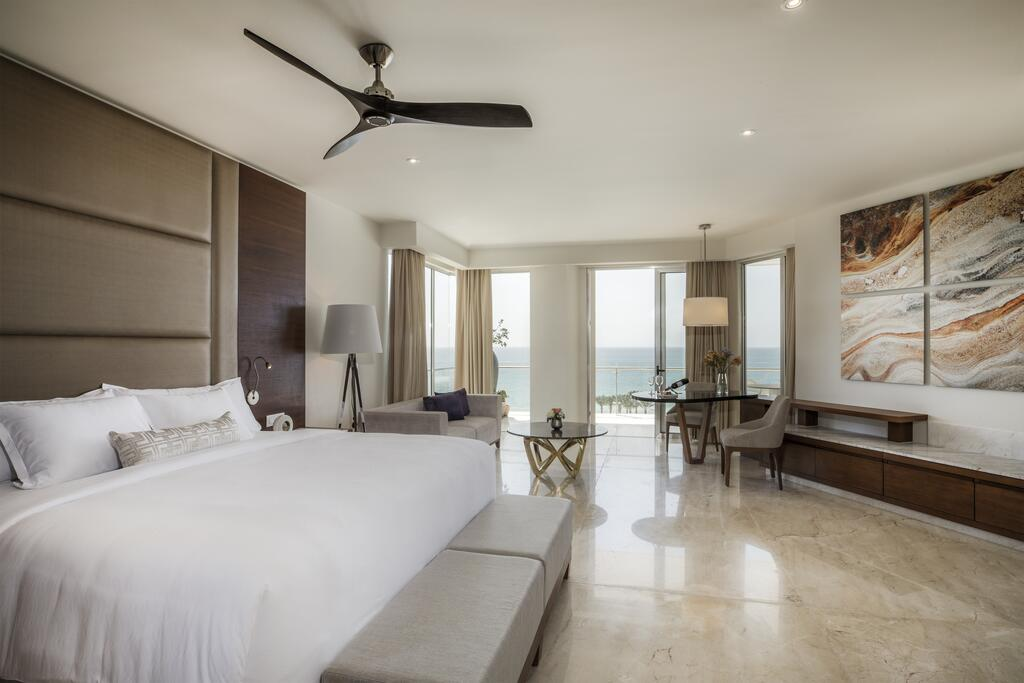Le Blanc Spa Resort Los Cabos Adults Only All-Inclusive 3