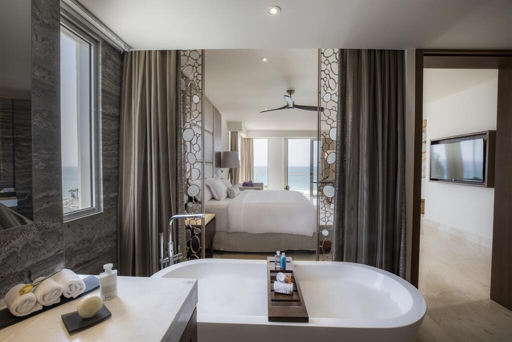 Le Blanc Spa Resort Los Cabos Adults Only All-Inclusive 9